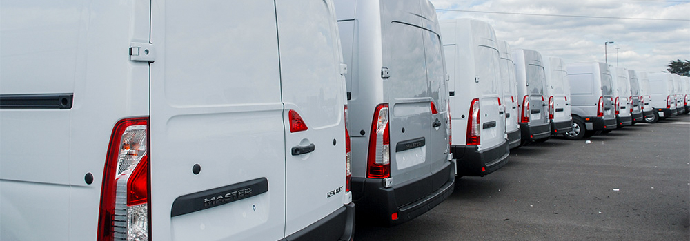 <span class='stitle'>Commercial Vehicles and Fleet Management</span><span class='sp'>CAT UK Services, a Groupe CAT company, also supply added value services for commercial and fleet vehicles, including specialist preparation, account management and custom delivery.</span>
